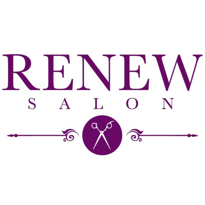 Renew Salon